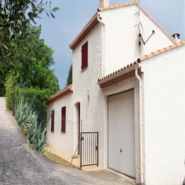 Offres de vente Maison Colomars 06670